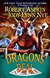 Dragons Deal (Dragon Series)