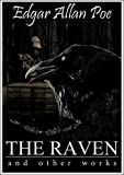 img - for The Raven and Other Works (Illustrated) book / textbook / text book