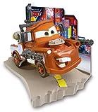 Klip Kitz Cars 2 Deluxe Mater