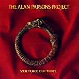 Vulture Culture By Alan Parsons Project (1988-04-16)