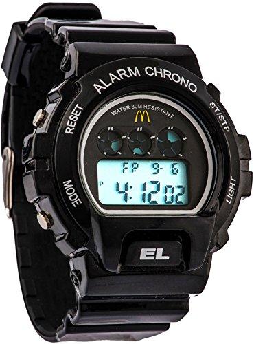 da-uomo-mcdonald-sportech-resistente-agli-urti-nero-racer-digitale-orologio-sportivo-mdw1501