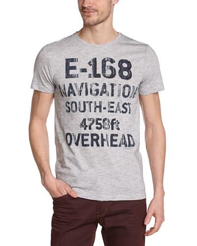 Esprit T-Shirt Manica Corta [Blu]