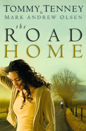 Road Home, The front-902483