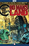img - for No Man's Land (Zombies vs. Robots, 5) book / textbook / text book