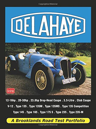 delahaye-road-test-portfolio