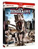 Image de Age of dinosaurs [Blu-ray]