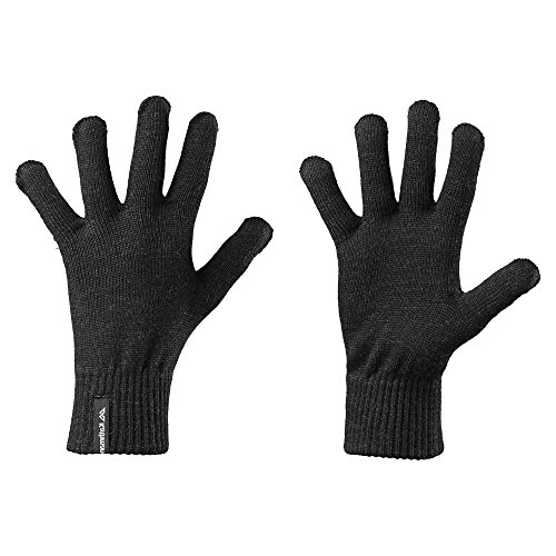 kathmandu-merino-gloves-v2-touchscreen-handschuhe-aus-merinowolle-fur-erwachsene
