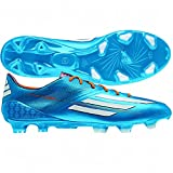 Adidas F50 Adizero TRX FG Samba Pack Cleats by adidas