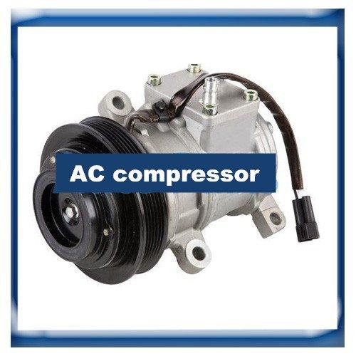 gowe-ac-per-compressore-denso-10pa17k-compressore-ac-per-caravan-dodge-chrysler-voyager-town-plymout