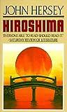 Image of Hiroshima