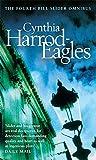 Cynthia Harrod-Eagles The Fourth Bill Slider Omnibus: Gone Tomorrow/Dear Departed (Bill Slider Mysteries)