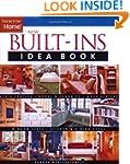 New Built-Ins Idea Bk