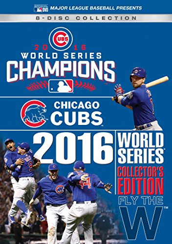 chicago-cubs-2016-world-series-collectors-edition