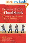 The Internal Structure of Cloud Hands...