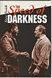 img - for the Speed of Darkness book / textbook / text book