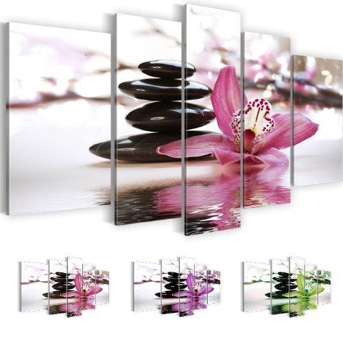 Bilder kunstdrucke prestigeart 2042516a bild auf vlies - Leinwandbilder schlafzimmer ...