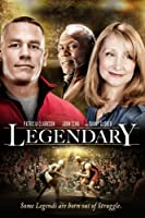 WWE Legendary