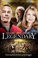 WWE Legendary