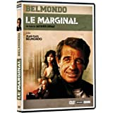 "Der Au�enseiter / The Outsidervon ""Jean-Paul Belmondo"""