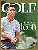 Golf-Magazine