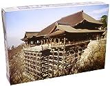 1/400 清水寺