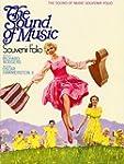 The Sound Of Music: Souvenir Folio. P...