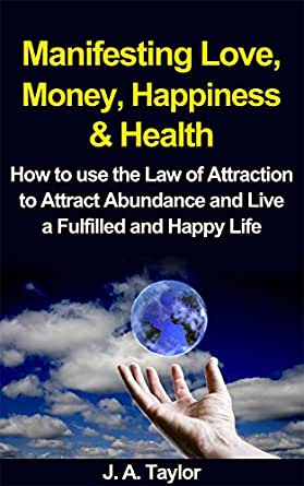 Happiness money or health