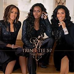 Trin-I-Tee 5:7 - T57 (2007)