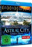 Image de Astral City - Unser Heim [Blu-ray] [Import allemand]