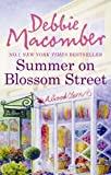 Summer on Blossom Street (MIRA)