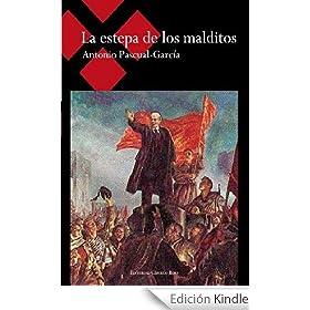 http://www.amazon.es/estepa-los-malditos-edici%C3%B3n-revisada-ebook/dp/B00HTOXUV6/ref=zg_bs_827231031_f_59