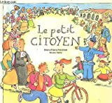 img - for Le Petit Citoyen book / textbook / text book