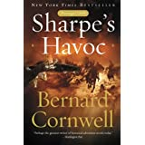 Sharpe's Havoc: Richard Sharpe & the Campaign in Northern Portugal, Spring 1809 (Richard Sharpe's Adventure Series...