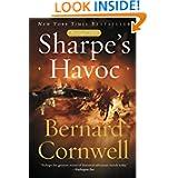 Sharpe's Havoc: Richard Sharpe & the Campaign in Northern Portugal, Spring 1809 (Richard Sharpe's Adventure Series...