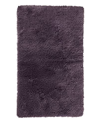 Welspun Crowning Touch Bath Rug