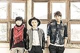 ���ʥݥ�������ARENA TOUR �ĥ���2015~ǯ�������SP!!~in �������ޥ����ѡ������[Blu-...
