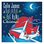 Little Big Band Christmas