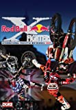 Red Bull X Fighters DVD [2009]