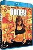 Image de Honey [Blu-ray]