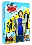My Name Is Earl - Season 4 [DVD]