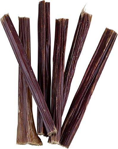 1 pound of 5 6 free range moo taffy sticks upc 8 14922 01832 2 food beverages tobacco. Black Bedroom Furniture Sets. Home Design Ideas