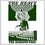 The Glorious Dead: Bonus Tracks [Bonus Tracks Edition] [VINYL] Heavy
