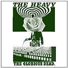 Glorious Dead (Vinyl)