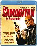 The Samaritan / Le Samaritain (Bilingual) [Blu-ray + DVD]