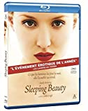 Image de Sleeping Beauty [Blu-ray]