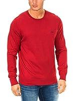 Mc Gregor Jersey (Rojo)