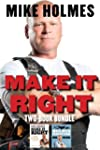 Make It Right Two-Book Bundle: Make I...