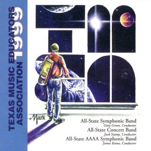 1999-texas-music-educators-association-tmea-all-state-5a-symphonic-band-all-state-5a-concert-band-al