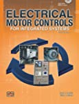 Electrical Motor Controls for Integra...
