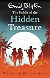The Riddle of the Hidden Treasure: 5 (Th...